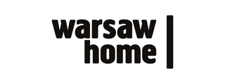 Warsaw Home | Messen