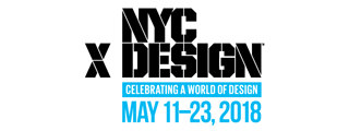 NYCxDESIGN | Festivals