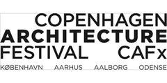 Copenhagen Architecture Festival (CAFx) | Festivals