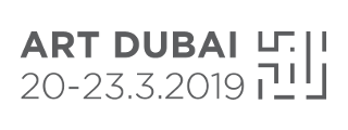 Art Dubai | Events