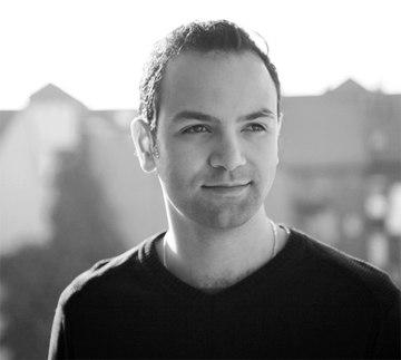 Reinhard Dienes | Product designers