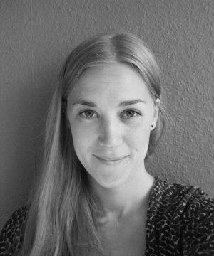 Caroline Brahme | Product designers