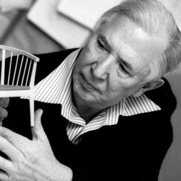 Hans J. Wegner | Product designers