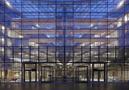 ingenhoven architects -8