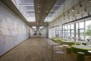 ingenhoven architects -9