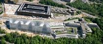 ingenhoven architects -10
