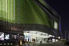 UNStudio - Ben van Berkel-Galleria Centercity -5