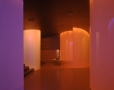 UNStudio - Ben van Berkel-Hotel Castell in Zuoz -2