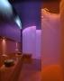 UNStudio - Ben van Berkel-Hotel Castell in Zuoz -3