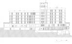 UNStudio - Ben van Berkel-Hotel Castell in Zuoz -5