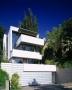 Architekturbüro Alexander Brenner -7