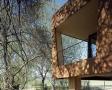 Staufer & Hasler Architekten-Sommerhaus auf dem Seerücken -2