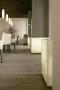 Iria Degen Interiors -11