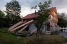 UNDEND-House_H -5