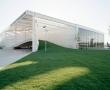 Allmann Sattler Wappner-The Dornier Museum -2