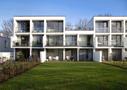 Gerber Architekten -7