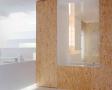 gus wüstemann architects -8