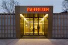 moos. giuliani. herrmann. architekten.-Raiffeisenbank Villa Rosenheim -2