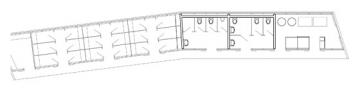 Johannes Saurer Architekt HTL BSA-Flussbad Schwäbis -5