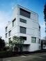 Schneider & Schneider Architekten ETH BSA SIA AG-Stadthaus Aarau -1