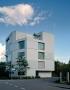 Schneider & Schneider Architekten ETH BSA SIA AG-Stadthaus Aarau -5