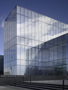 David Chipperfield Architects -7