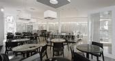 HHF architekten-Confiserie Bachmann, Basel -2