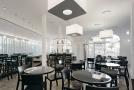 HHF architekten-Confiserie Bachmann, Basel -5