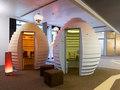 Evolution Design-Google EMEA Engineering Hub -3