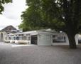 Frei + Saarinen Architekten-Umbau & Erweiterung Kino Xenix -1