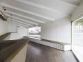 Frei + Saarinen Architekten-Umbau & Erweiterung Kino Xenix -2