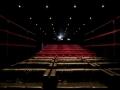 Frei + Saarinen Architekten-Umbau & Erweiterung Kino Xenix -3