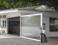 Frei + Saarinen Architekten-Umbau & Erweiterung Kino Xenix -5