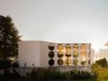 Philippe Stuebi Architekten -7