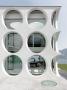 Philippe Stuebi Architekten -10