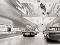 ATELIER BRÜCKNER-BMW Museum Munich -5
