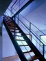 FloSundK architektur+urbanistik -9