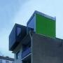 FloSundK architektur+urbanistik -8