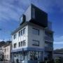FloSundK architektur+urbanistik -11