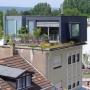 FloSundK architektur+urbanistik -7