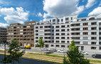 Stefan Forster Architekten-Wohnhaus Westgarten II -1