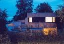 Holger Kleine Architekten -7