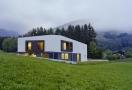 AllesWirdGut Architektur ZT GmbH-SUSI -2
