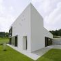 AllesWirdGut Architektur ZT GmbH-SUSI -1