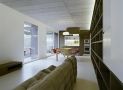 AllesWirdGut Architektur ZT GmbH-SUSI -5