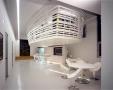Architekt DI Lutter ZT GmbH -8