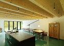 Hertl.Architekten-Die Besorger Agency -3