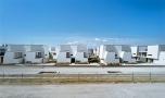 Pichler & Traupmann-Heustadelgasse Housing Development -1
