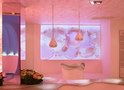 Karim Rashid Inc.-Smart-ologic Corian® Living -5