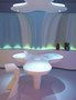 Karim Rashid Inc.-Smart-ologic Corian® Living -2